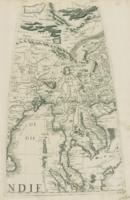 Online map recto
