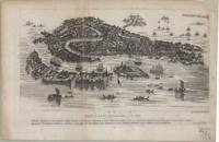 Venice as it appeared A.D. 1765 / etchd. on steel by J. Harris.